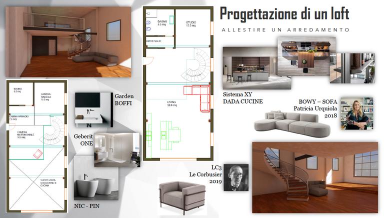 progetto loft_01.png