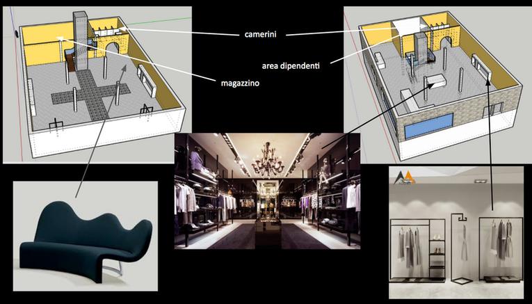 negozio di abbigliamento.png