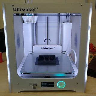 stampante 3D.jpg