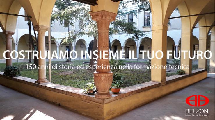 chiostro.jpg