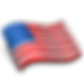 us-flag-icon-7.png