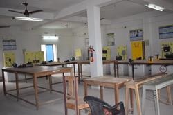 Electrician-Workshop3
