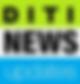 DITI NEWS UPDATES.webp