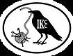 IKCC_logo3.png