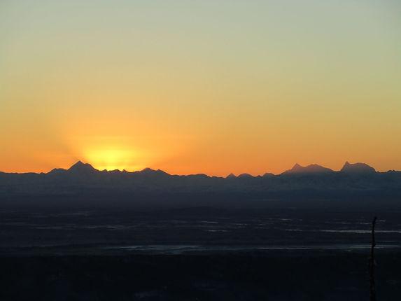 solstice sunrise1.jpg