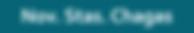 Oração da Novena das Santas Chagas - Santinhos Oraçao Novena das Santas Chagas, Milheiro de Santinhos Novenas Santas Chagas de Jesus, Santinhos de Promessa, Santo Expedito Oração, Milheiro Santinhos, Santo Expedito.