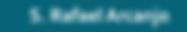 Santinhos Oração a São Rafael Arcanjo - Milheiro de Santinhos, Santo Expedito, Nossa Senhora Aparecida, Santinhos de Promessa, com Oração no Verso. Editora Santo Expedito.