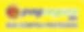 Santo Expedito, Santinhos Santo Expedito, Milheiro Santo Expedito, Milheiro Oração, Santinhos, Milheiro N. Sra., Santinhos N. Sra. Santinhos Conversa com Jesus, Milheiro Conversa com Jesus, Santinhos Papel, Editora Santo Expedito, Gráfica Santo Expedito.