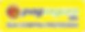 Santo Expedito, Santinhos de Santo Expedito, Milheiro Santo Expedito, Milheiro Oração, Santinhos, Milheiro N. Sra., Santinhos N. Sra. Santinhos Conversa com Jesus, Milheiro Conversa com Jesus, Santinhos de Papel, Editora Santo Expedito, Gráfica Santo