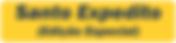 Santo Expedito, Edição Especial, Oração a Santo Expedito, Santo Expedito Oração, Milheiro de Santinhos Santo Expedito, Oracao a Santo Expedito, Santinhos Impressos, Oração a Nossa Senhora.