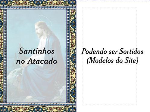 Compre Santinhos no Atacado, Santinhos Atacado, 10000 Santinhos.