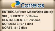 Santinhos do Brasil, Oração de Santo Expedito, Santo Expedito Oração, Oração de Nossa Senhora, Santinhos de Promessa, Milheiro Oração