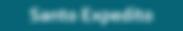 Comprar Santo Expedito - Santinhos de Oração de Santo Expedito, Santinhos Oração de Santo Expedito, Milheiro de Santinhos, Santinhos de Santo Expedito, Milheiro de Oração, Milheiro de Santo Expedito,