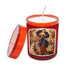 Artigos Religiosos, Artigos de Promessa, Santinhos Católicos, Vela Perfumada, Artigos Católicos.