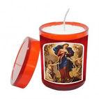 Velas Perfumadas, Velas de Nossa Senhora, Artigos Religiosos, Medalhinha de Nossa Senhora, Produtos Religiosos.