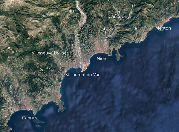 carte littoral avec noms.jpg