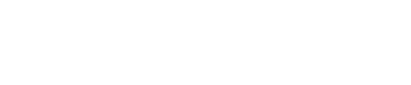 Le Sport.png