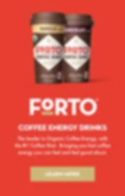 FORTO-Mobile-414x650 (2).jpg