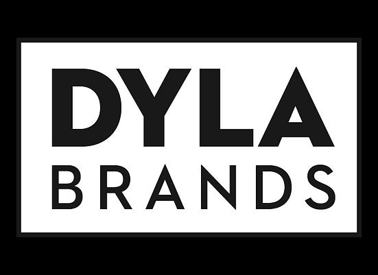 DYLA Logo.png