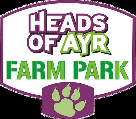 HdsAyr Logo Proc (2).png