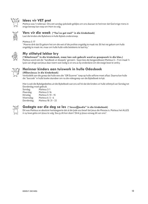 Odos 7 juf les1.3.jpg
