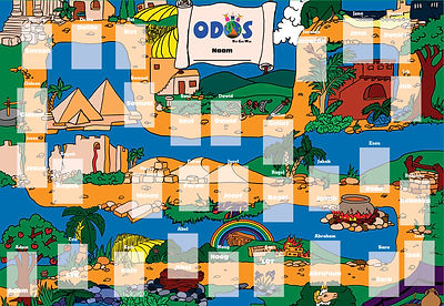 ODOS 1 Kaart 2019.jpg
