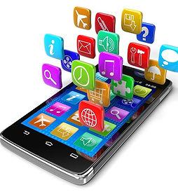 smart-phone-apps-e1431787301463.jpg