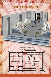 Odos 4 tempels.jpg