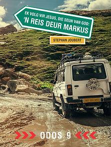 ODOS 9 Kinderboek Cover Voor.jpg
