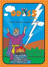 Eng Odos 5 cover.jpg