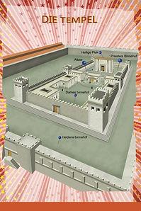 Odos 4 tempel 2.jpg