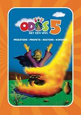 Odos 5 voorblad.png