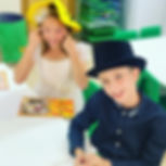 Odos klasfoto 3.JPG