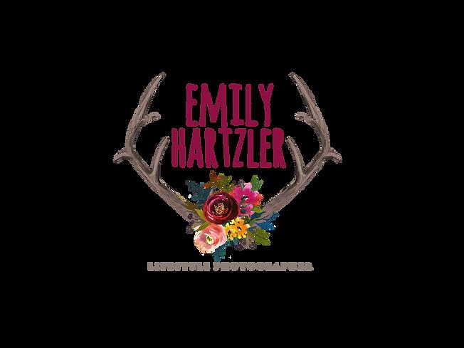 emilyhartzler copy.png