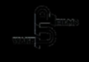 Wake Up Films logo transparent.png