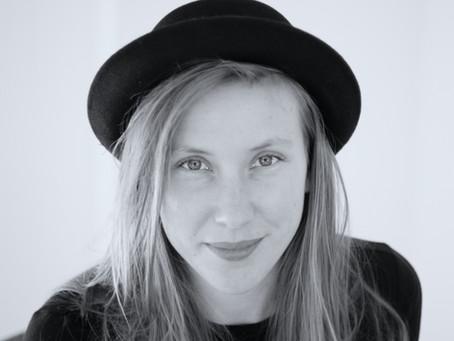 CIRCLE Interviews: Meet Maja Prelog, CIRCLE 2020 Participant