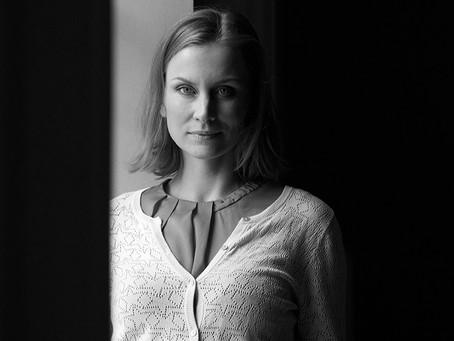 CIRCLE Interviews: Meet Aet Laigu, CIRCLE 2020 Participant