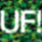 Underhill Fest logo.jpg