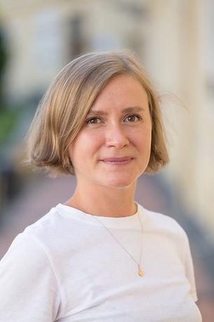 Anna Savchenko.jpg