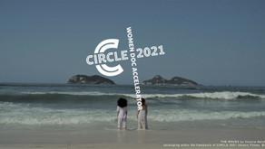 CIRCLE - Women Doc Accelerator in Tivat (21 - 26 September)