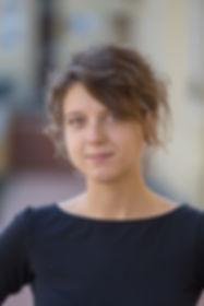 Joanna Janikowska.jpg