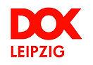DOK_Leipzig_Logo_2018_red.jpg