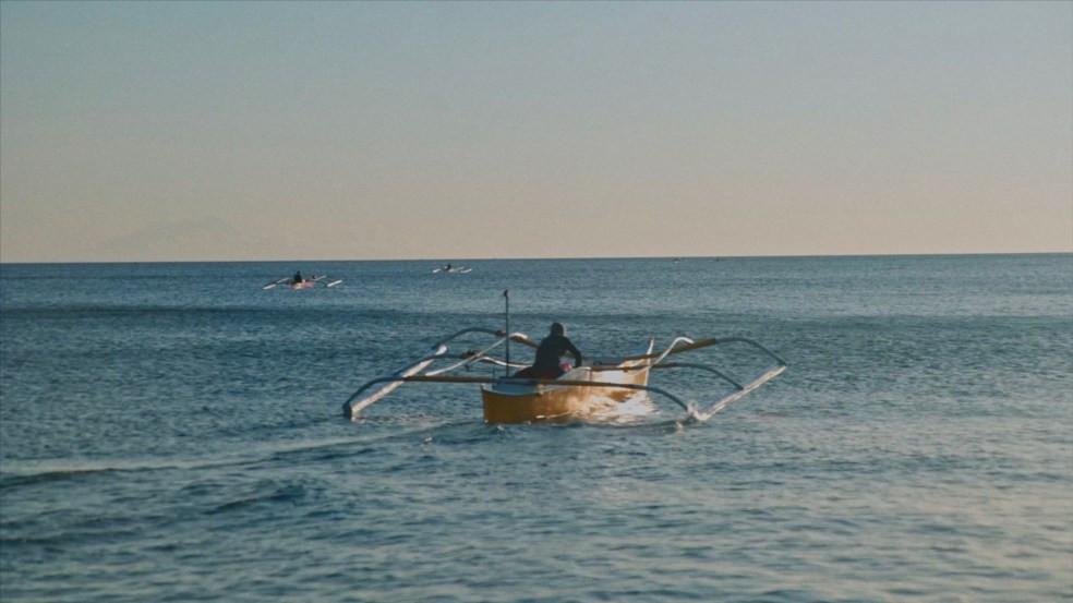 Last Days at Sea premiering on Berlinale!