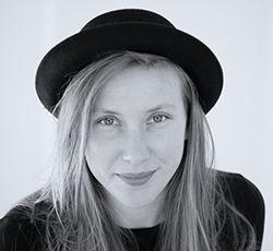 2) Maja Prelog - Photo.jpg