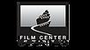 FCS-logo-ENG-transparent.png