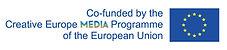 logosbeneficairesmedialeft (1).jpg