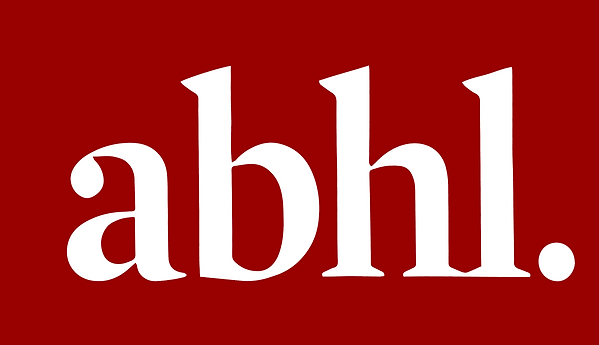 abhl_logo copy2.png