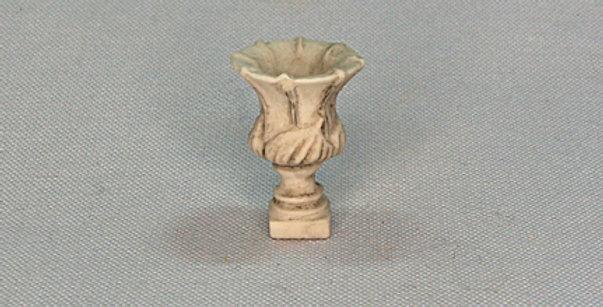 Roma Urn