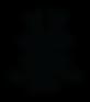 M_logo_black-01.png