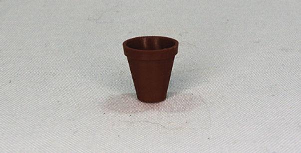 Flower Pot - Medium